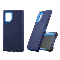 O++ER CASE FOR GALAXY NOTE 10 (DARK BLUE)