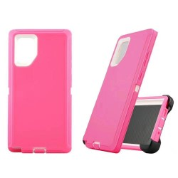 O++ER CASE FOR GALAXY NOTE 10 (PINK)