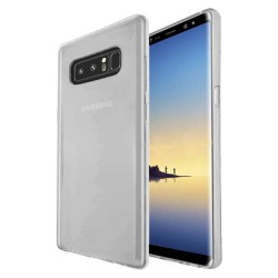 TPU for SAMSUNG GALAXY NOTE 8