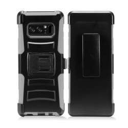 Armor Holster for SAMSUNG GALAXY NOTE8