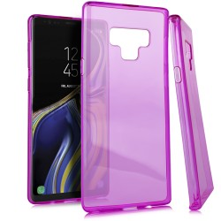 TPU for SAMSUNG GALAXY NOTE 9