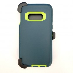 O++ER Case with Holster for Samsung Galaxy S10_GNLM