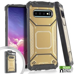 Metal Jacket for Samsung Galaxy S10e