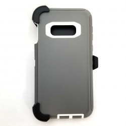 O++ER Case with Holster for Samsung Galaxy S10e_GYWH