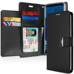 Rich Diary for Samsung Galaxy S10e