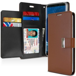 Rich Diary for Samsung Galaxy S10