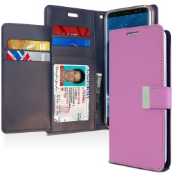 Rich Diary for Samsung Galaxy S10 PLUS