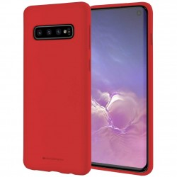 Soft Feeling for Samsung Galaxy S10 PLUS