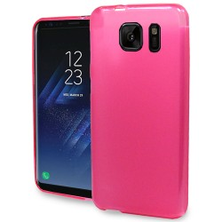 TPU for SAMSUNG GALAXY S8 PLUS