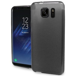 TPU for SAMSUNG GALAXY S8