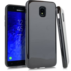 TPU for SAMSUNG J3 2018