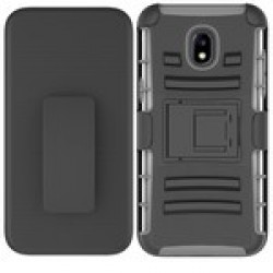 Armor Holster for SAMSUNG J3 2018