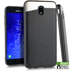 Blade Case for SAMSUNG J7 2018