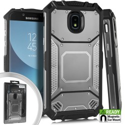Metal Jacket for SAMSUNG J7 2018
