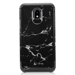 Hybrid Slim Armor for SAMSUNG J7 2018 #10