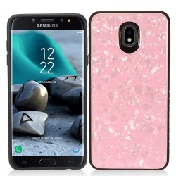 Crystal Gel for SAMSUNG J7 2018
