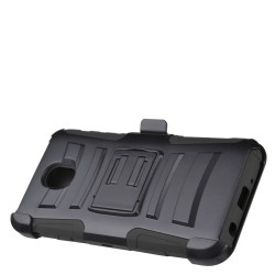 Armor Holster for SAMSUNG J7 2018