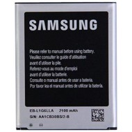 BATTERY OEM FOR SAMSUNG GALAXY S3