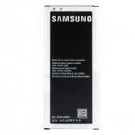 BATTERY OEM FOR SAMSUNG GALAXY NOTE EDGE (N915)