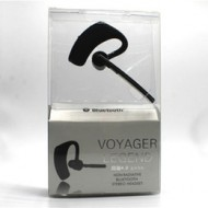 VOYAGER LEGEND BLUETOOTH
