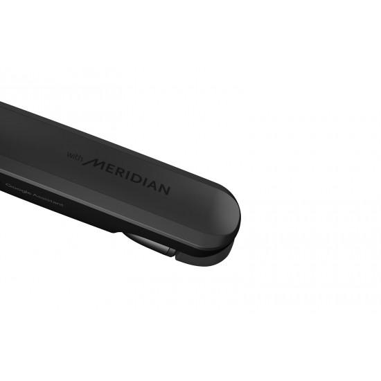 Lg Tone Flex Xl7 Bluetooth Wireless Stereo Headset
