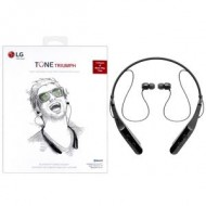 LG TONE TRIUMPH HBS 510 (BLACK)  BLUETOOTH
