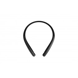 LG TONE STYLE SL6S BLUETOOTH® WIRELESS STEREO HEADSET