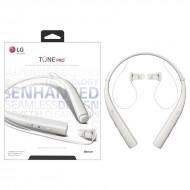 LG TONE PRO HBS-780 (WHITE) BLUETOOTH