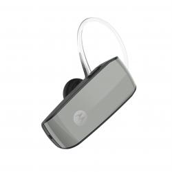 Motorola HK375 In-Ear Bluetooth Headset - Gray
