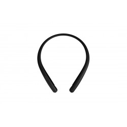 LG TONE STYLE SL5 BLUETOOTH® WIRELESS STEREO HEADSET