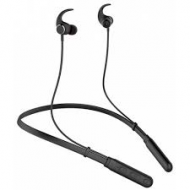 TH-H01 SPORTS EARPHONE (BLACK) BLUETOOTH