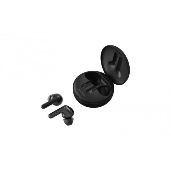 LG Tone Free HBS-FN4 - Black