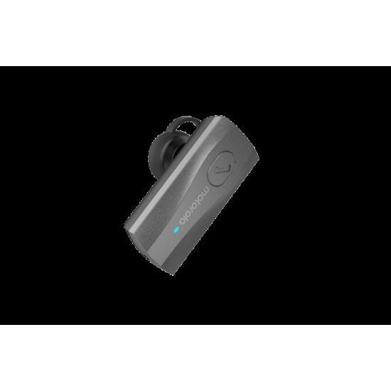MOTOROLA HK105 BASIC MONO BLUETOOTH HEADSET