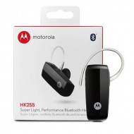 MOTOROLA HK255 BLUETOOTH