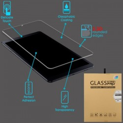 For Samsung Galaxy Tab A 8.0 (2018) (T387) Tempered Glass Screen Protector