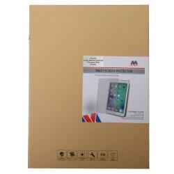 For iPad 2/3/4 - MYBAT Tempered Glass Screen Protector