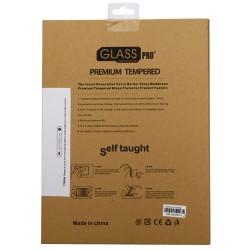 For iPad Pro 10.5 - MYBAT Tempered Glass Screen Protector