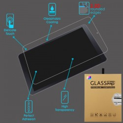 For iPad Pro 11(2018) - Tempered Glass Screen Protector