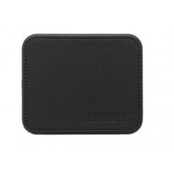 TRIDENT CASE ELECTRA Qi SIGNATURE EDITION POWER PAD (EL-QI-SCP-BYONY)