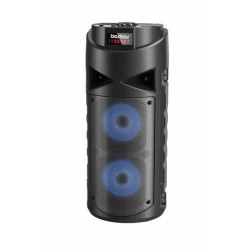P-10 ETERNITY WIRELESS SPEAKER - GRAY (PICK UP ONLY)
