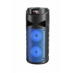 P-10 ETERNITY WIRELESS SPEAKER - BLUE (PICK UP ONLY)
