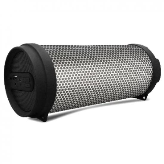 ROCKIT MINI (LED STYLE) - 6 WATTS BOOMBOX