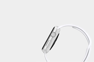 <s>Wearables</s>Apple Watch Accessory and<br>Smart Watch